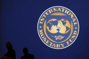 МВФ закликав Москву і Київ напряму домовитися з обов'язку