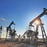 Goldman: взимку нафту впаде до $ 20