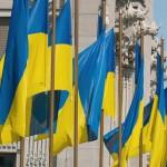 ВВП України за 10 місяців впав на 11,8%