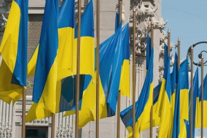 «Ісламська держава» назвало Україну серед своїх ворогів
