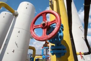 Україна заявила про готовність експортувати газ через 10 років