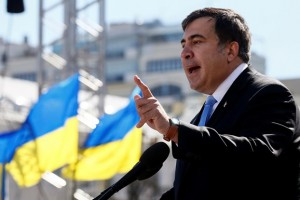 Україні потрібна тотальна перезавантаження