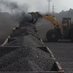 Росія припинила постачання вугілля всім українським мет компаніям, крім Євраз
