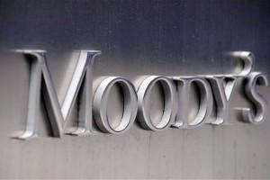 Moody's знизило рейтинги ПриватБанку, Ощадбанку та Укрексімбанку, банку «Південний»