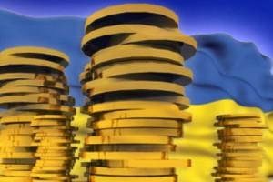 Сьогодні в Раді обговорять бюджет на 2016 рік