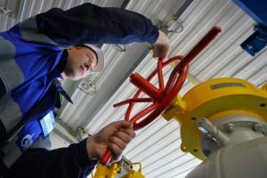 Глава «Нафтогазу» розповів про плани України купувати газ в Європі