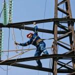"""""""Укренерго"""" планує завершити відновлення однієї з ЛЕП в Крим 220 кВ 26 листопада"""