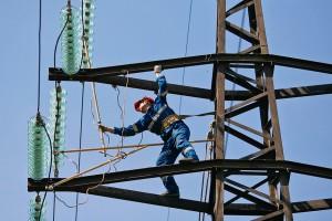 «Укренерго» планує завершити відновлення однієї з ЛЕП в Крим 220 кВ 26 листопада