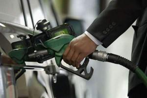 В Україні зростає контрабанда палива