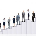 Український ринок праці 2015 переживає стагнацію, незважаючи на зниження безробіття
