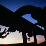 Україна заявила про зниження залежності від російського газу до 35-40%