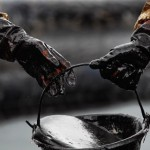 """Ринок """"чорного золота"""" в США - це чорний ринок"""