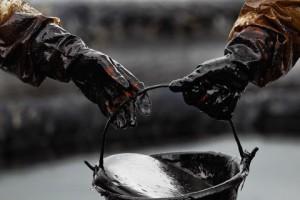 Ринок «чорного золота» в США — це чорний ринок