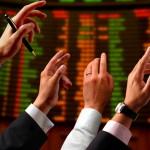 Нацкомісія позбавила Українську біржу ліцензії