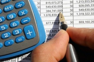 Мінфін України подасть проект бюджету-2 016 в Раду в найближчі тижні