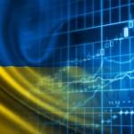 """Інвестгрупа """"Універ"""" купує у росіян 23% акцій Української біржі"""
