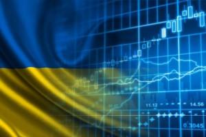 Інвестгрупа «Універ» купує у росіян 23% акцій Української біржі