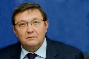 Бізнес в Україні все більше йде в тінь — екс-міністр економіки