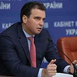У IV кварталі 2015 в Україні очікується зростання ВВП