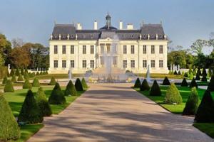 Найдорожчий будинок у світі продали за $ 301 млн