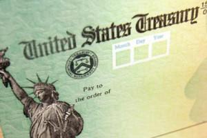 Світові ЦБ вперше за 15 років виводять кошти з держоблігацій США