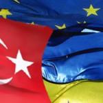 Україна проведе переговори про зону вільної торгівлі з Туреччиною