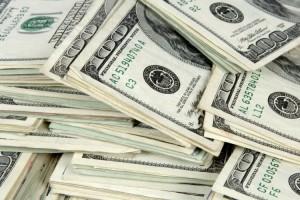 Залежність від кредитів знищить економіку України, — Найман