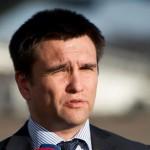 МЗС України: ЗВТ з Євросоюзом буде працювати з 1 січня і ніхто цьому не завадить