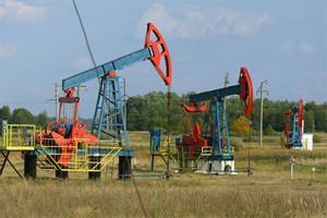 ОПЕК пообещала нефть по 160 долларов