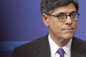 Министр финансов США: Украина рискует лишиться помощи МВФ