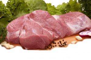 Украина планирует продавать мясо в Китай