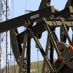 Bloomberg рассказал о планах спекулянтов обрушить цены на нефть до 15 долларов