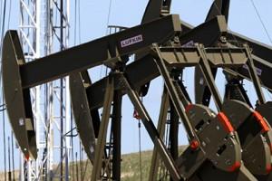 Иран объявил «черный понедельник» на рынке нефти