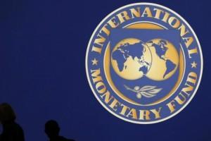 МВФ зможе кредитувати Україну в разі дефолту