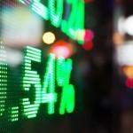 Декабрь стал худшим с апреля месяцем для доллара