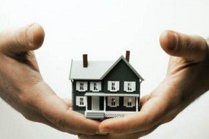 Эксперт прогнозирует стабилизацию на рынке недвижимости в 2016 году
