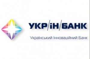 В Украине признали неплатежеспособным еще один банк