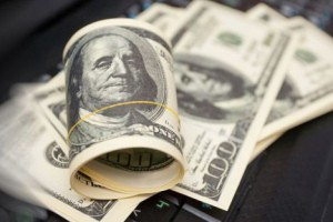 Украинцев ждет новый валютный удар – эксперты