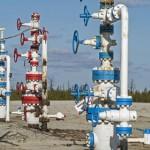 Аналітики поліпшили прогнози цін на нафту в 2016 році