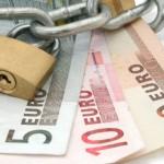 Куда пойдут 400 млн евро от Европейского инвестиционного банка?