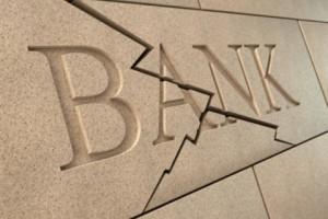Фонд гарантирования выплатил пострадавшим вкладчикам 64 миллиарда гривен