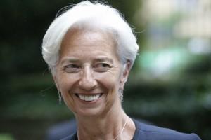 МВФ: мировой рост экономики в 2016 году разочарует
