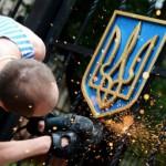 МВФ побачив ризик в фінансової допомоги Україні