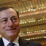 Біржі Європи в мінусі на тлі рішень ЄЦБ