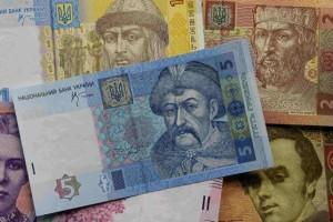 Українцям обіцяють істотно знизити податкове навантаження на зарплату