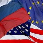 ЄС однозначно продовжить санкції проти РФ