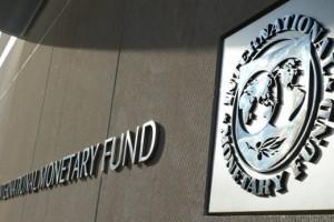 МВФ може змінити правила, щоб кредитувати Київ