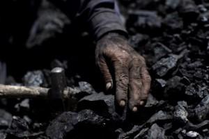 Україна в грудні закупить вугілля з ПАР на $ 14 млн