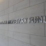 МВФ завтра розгляне політику кредитування боржників, включаючи Україну