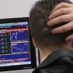 Біржі Європи закрилися зниженням услід за ринками Азії